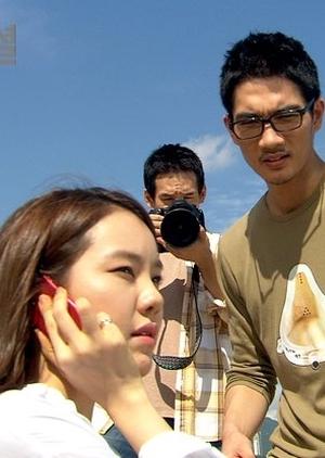 Drama Special Season 3:  Art 2012 (South Korea)