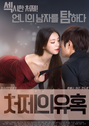 Sister-in-law's Seduction 2017 (South Korea)