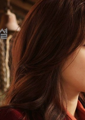 Drama Special Season 3: Like a Miracle 2012 (South Korea)