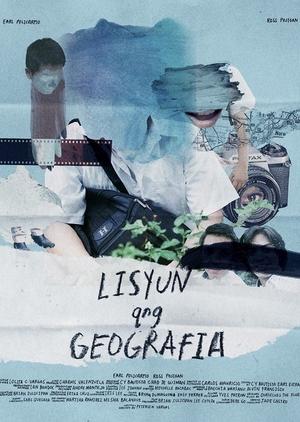 Lisyun Qng Geografia 2014 (Philippines)