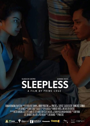 Sleepless 2015 (Philippines)