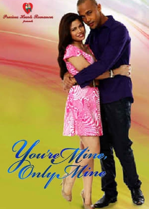 You're Mine, Only Mine 2010 (Philippines)