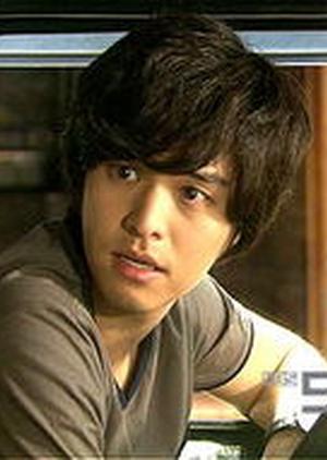 Drama Special Season 2: Human Casino 2011 (South Korea)