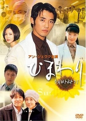 Sunflower 1998 (South Korea)