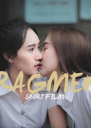Fragment 2018 (Thailand)