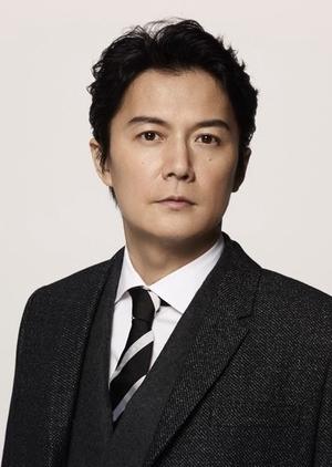 Shudan Sasen 2019 (Japan)