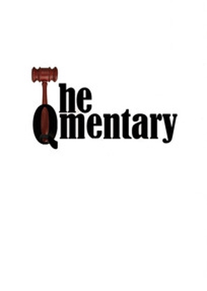 The Qmentary 2015 (South Korea)