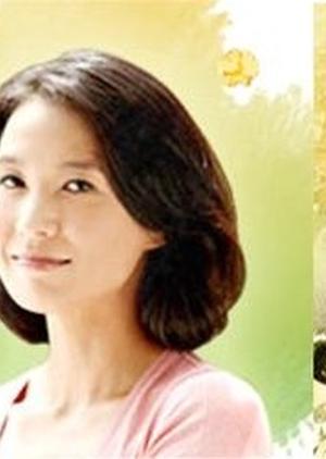 Choice 2004 (South Korea)