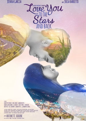 Love You to the Stars and Back 2017 (Philippines)