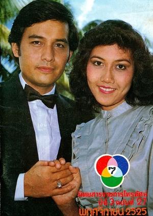 Ngao 1982 (Thailand)
