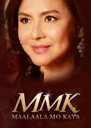 Maalaala Mo Kaya 1991 (Philippines)