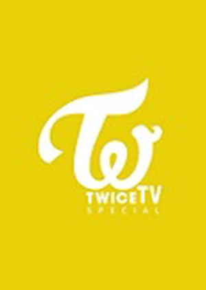 TWICE TV: SPECIAL 2017 (South Korea)