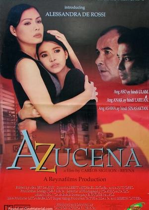 Azucena 2000 (Philippines)