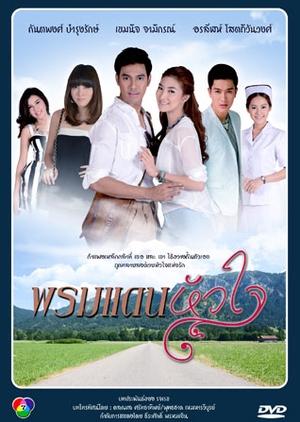 Prom Daen Hua Jai 2013 (Thailand)