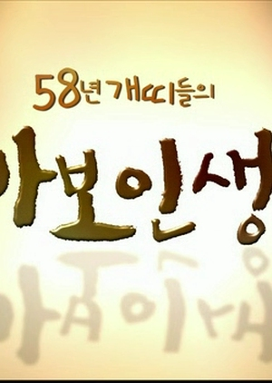 58 The Year of the Dog 2019 (South Korea)