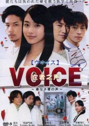 Voice 2009 (Japan)