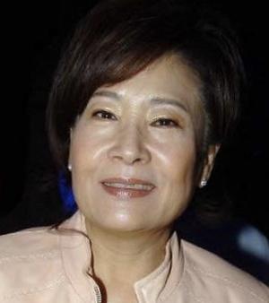 Jung Hye Sun - DramaWiki