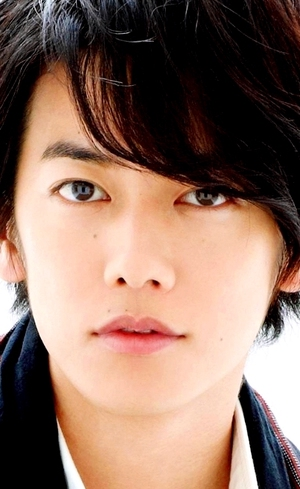 Sato Takeru Dramawiki