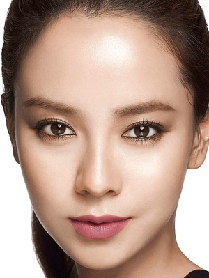 canzone Ji Hyo dating CEO cjes