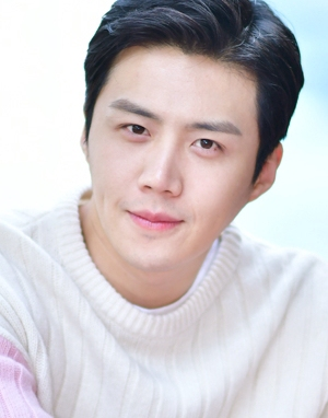 Kim Sun Ho