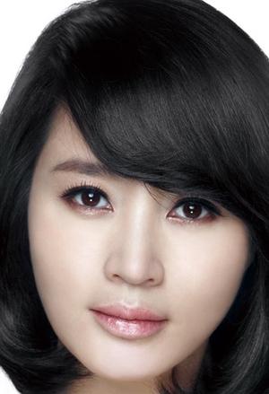 Kim Hye Soo Dramawiki