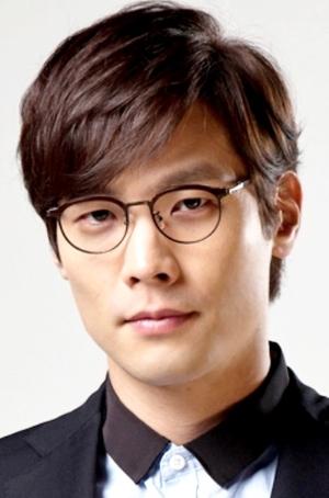 Choi Daniel Photos and Profile