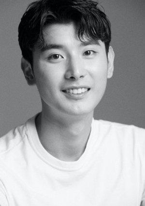 Kim Hye Sung - DramaWiki