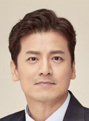 Lee Do Yup Dramawiki