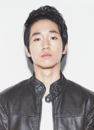 Ham Sung Min - DramaWiki