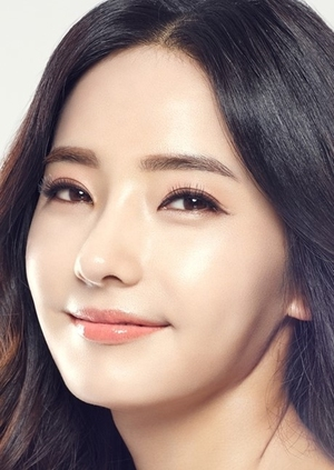 Han Chae Young 2019