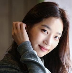 Song Yoo Hyun Dramawiki