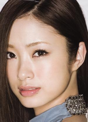 Aya Ueto Asianwiki