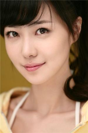 Kim Hae In - DramaWiki