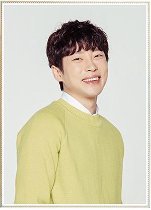 Kang Sung Wook Dramawiki