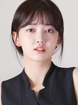 Kim Ji In - DramaWiki