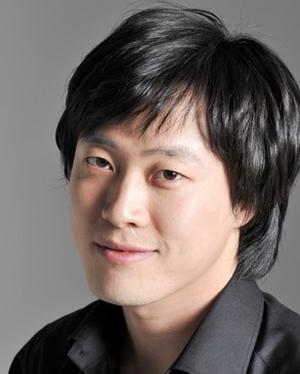 Jeong Tae Ya Dramawiki