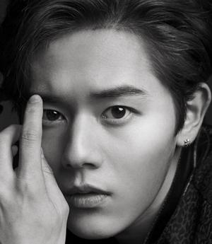Kim Dong Jun - DramaWiki